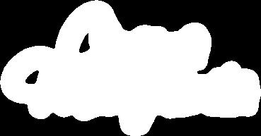 Logo Cinema Margherita
