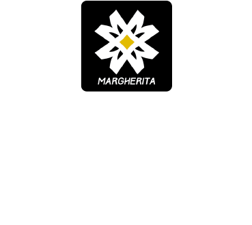 Cinema Margherita – Cuorgnè – Provincia di Torino